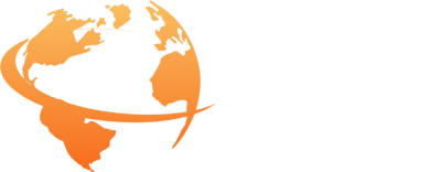 NMX Global Software